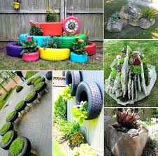 container planting ideas design ideas for a mediterranean front