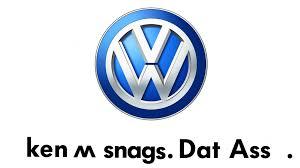 volkswagen old logo volkswagen das auto sbubby