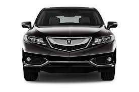 acura van 2016 acura rdx reviews and rating motor trend canada