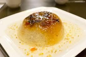 cuisine vancouver shanghai eats at cuisine foodgressing