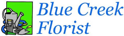 florist ocala fl ocala florist ocala fl flower shop blue creek florist