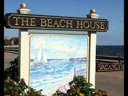 the beach house inn in kennebunk me youtube