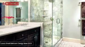 design small bathroom small luxury bathroom designs dissland info