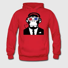shop cool hoodies u0026 sweatshirts online spreadshirt