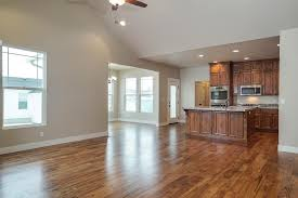 Great Floor Plans For Homes Lakeville New Homes Salt Lake City Destination Homes