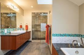 bathroom design seattle seattle master bathroom bumi design seattle home