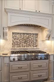 Glass And Stone Backsplash Tile by Kitchen Cheap Kitchen Backsplash Panels Stone Backsplash Tile