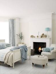 Curtains To Match Blue Walls Best 25 Blue Bedroom Curtains Ideas On Pinterest Blue Bedroom