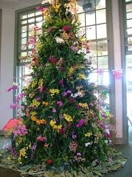 10 original christmas trees u0026 wreaths bloomifique