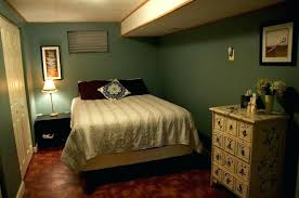 Finished Basement Decorating Ideas by Wonderful Unfinished Basement Bedroom Kitchen Cabinets Fresh