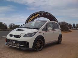 mitsubishi colt ralliart ralliart colt with 10 000 of mods for sale private whole cars