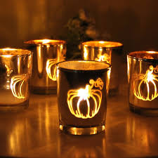 small tea light candles pattern plating small candle holders tea light candle holder