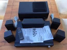 panasonic dvd home theater sound system panasonic dvd home theatre sound system in ipswich suffolk