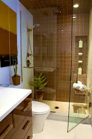 bathroom remodel ideas walk in shower walk in shower for small bathrooms dact us