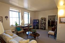 Home Design Jobs Winnipeg by Fred Douglas Society Supportive Housing