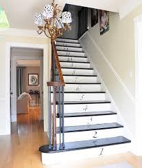 Ballard Design Store The Delightful Home Fall Foyer Dixie Delights