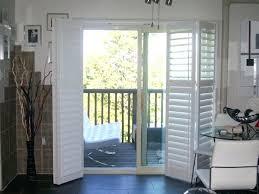 Patio Door Shutters Best Of Patio Door Shutters And Beautiful Patio Door Plantation