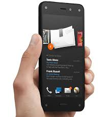what is amazon doing for black friday amazon fire phone unlocked gsm 13 mp camera shop now