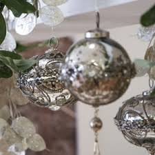 Used Commercial Christmas Decorations For Sale Uk by Christmas Time Uk The Uk U0027s Leading Supplier Of Christmas Decorations