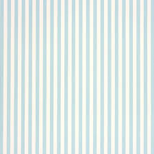 42 striped wallpapers