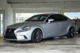 lexus vossen wheels vossen vfs2 wheels graphite rims