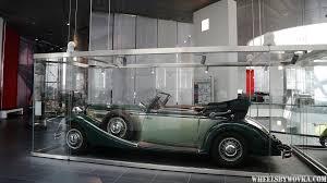bmw museum stuttgart audi museum ingolstadt wheelsbywovka