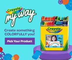 ornament coloring page crayola