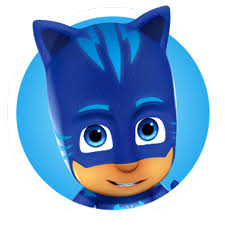 pj masks disney junior