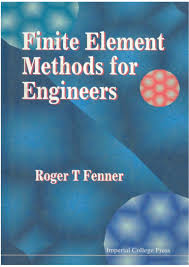 finite element method for engineers 2
