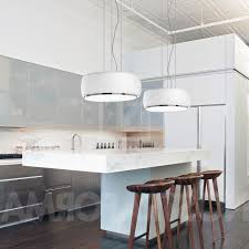 Kitchen Overhead Lighting Ideas Impressive Kitchen Overhead Lights Koffiekitten