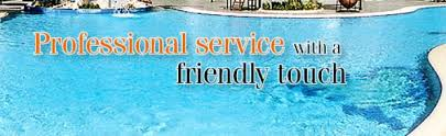 Swimming Pool Company in River Edge NJ  Clearwater Pool Service