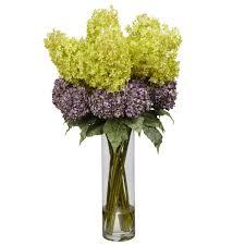 Silk Wedding Flowers Decorating Artificial Flower Arrangements Artificial Wedding