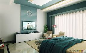 bedroom white and gold bedroom ideas newhomesandrews design full size of bedroom fascinating image of blue and cream bedroom decoration using light blue and