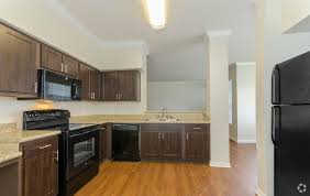 apartments for rent in houston tx apartments com