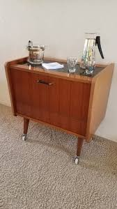 614 best ernie u0027s mid century finds images on pinterest mid