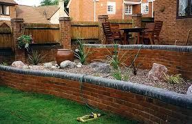 Tiered Garden Ideas Stepped Garden Design Ideas