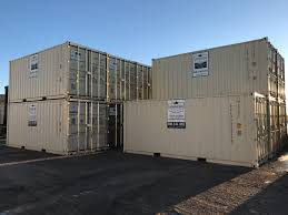 current shipping container specials container king
