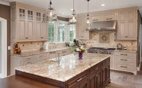 ideas for kitchen splashbacks kitchen wonderful kitchen splashback tiles cheap backsplash