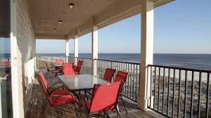 sunrays beach house gulf shores