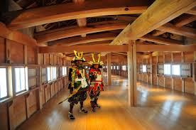 kanazawa castle interior 1 by andyserrano on deviantart