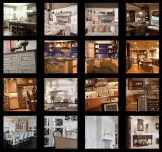 kitchen cabinets bison bath and kitchen design