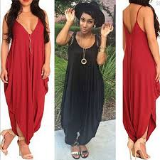 womens rompers and jumpsuits 2014 jumpsuit bodycon bandage romper black