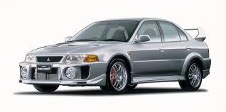 mitsubishi evo wagon 3dtuning of mitsubishi lancer evo iv sedan 1996 3dtuning com