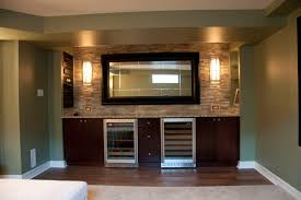 Basement Bar Ideas For Small Spaces Basement Bar Ideas For Small Spaces Home Bar Design