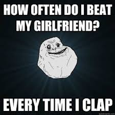 Memes Forever Alone - what are some of the best forever alone memes quora