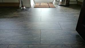 Durable Laminate Flooring Bathroom Floor Laminate Tiles Colours Effect
