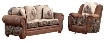 camo furniture living room carameloffers