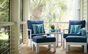 Roth Allen Patio Furniture by Outdoor Patio Furniture Collections