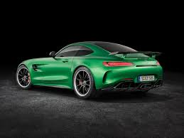 mercedes green the green hell is upon us merc s amg gt r unveiled by car