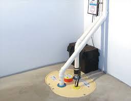 Basement Water Pump by Triplesafe Sump Pump World U0027s Most Reliable Basement Sump Pump
